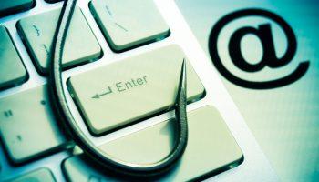 وب سایت اینترنتی، فرصت هایی ویژه که تهدید هم می شوند!