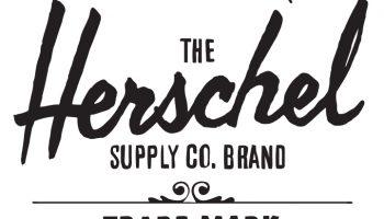 داستان تولد و موفقیت برند Supply Co
