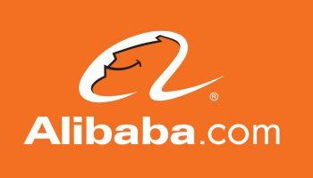 علی بابا ، بزرگترین پایگاه تجارت الکترونیک دنیا