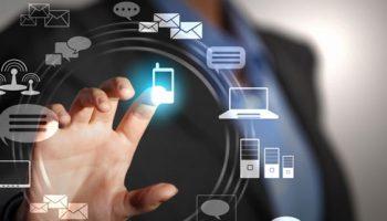 ۵ روند مهم دنیای دیجیتال در سال ۲۰۱۶