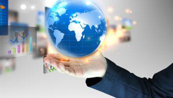 تجارت الکترونیک ایران ۲۵ سال عقبتر از آمریکاست