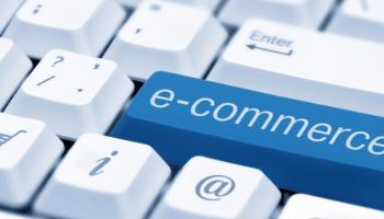 نگاهی جامع به تجارت الکترونیک در ایران