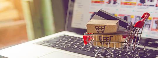راهکارهای داشتن فروشگاه اینترنتی موفق