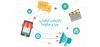 بازاریابی اینترنتی چرا و چگونه؟