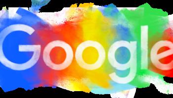 سفری به دنیای گوگل