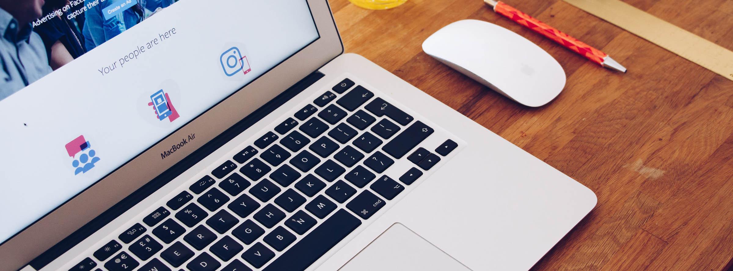 تولید محتوا بهترین ابزار برای ارتباط با مشتری