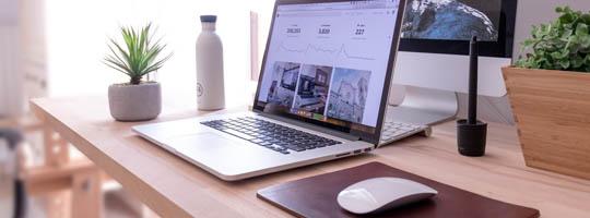 تاثیرات منفی طراحی سایت نامناسب بر روی کسب و کار