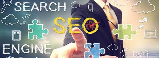 سئو سایت چه تاثیری روی پیشرفت کسب و کار آنلاین دارد؟